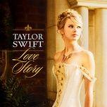 Download nhạc Love Story online
