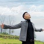 Bài hát Phiêu Du (Live It Up) Beat online