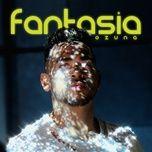 Nghe và tải nhạc hot Fantasía Mp3 miễn phí về điện thoại