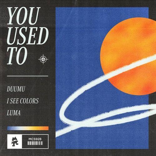 Download nhạc hay You Used To nhanh nhất về máy