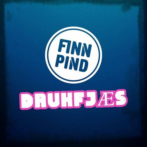 Tải nhạc Zing DRUKFJÆS trực tuyến miễn phí