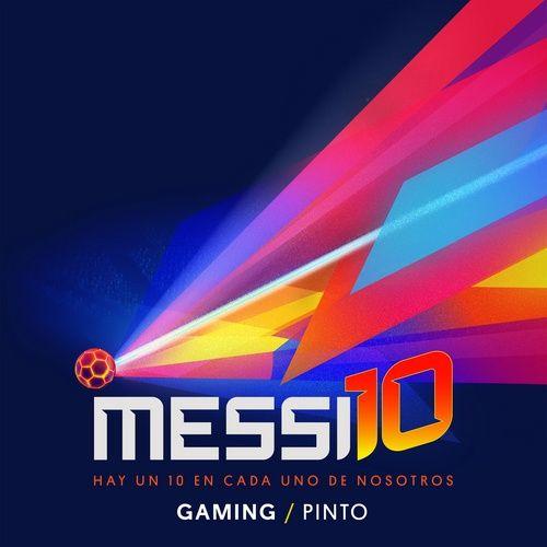 Bài hát Gaming Mp3