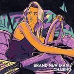 Nghe nhạc Chasing Mp3 hay nhất