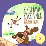 Bài hát Juhlakutsut, osa 3 trực tuyến miễn phí