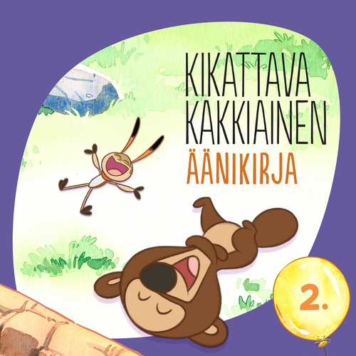 Tải nhạc Juhlakutsut, osa 2 Mp3 nhanh nhất