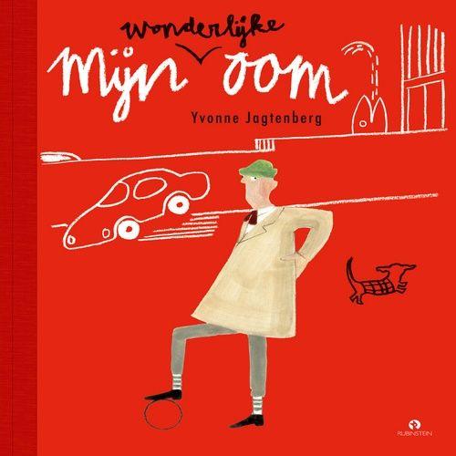 Tải nhạc Mijn Wonderlijke Oom Mp3 trực tuyến
