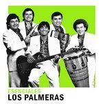 Bài hát Sombrero de Sao về máy