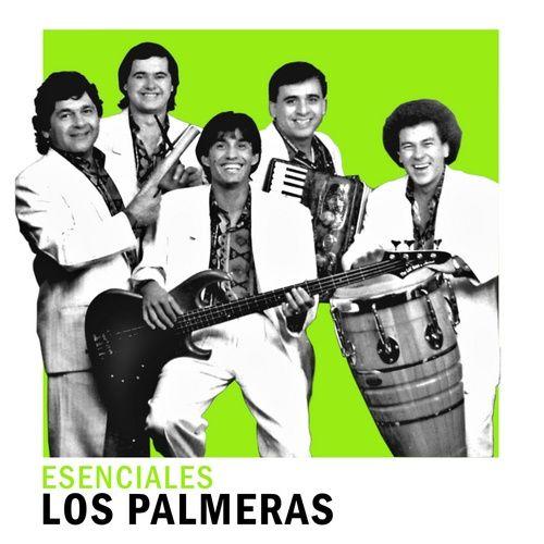 Tải nhạc El Ciempiés online