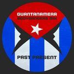 Bài hát Guantanamera (Bodybangers Mix) miễn phí về máy