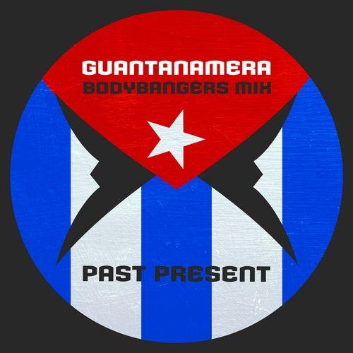 Download nhạc hot Guantanamera (Bodybangers Mix) chất lượng cao
