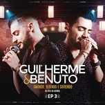 Download nhạc Com Quem Será (Ao Vivo) chất lượng cao