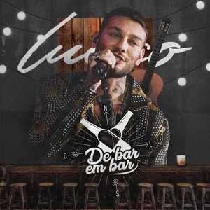 Nghe và tải nhạc hot Desnecessário (Ao Vivo) Mp3 nhanh nhất
