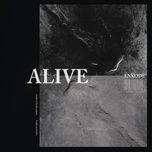 Download nhạc hot Alive về điện thoại