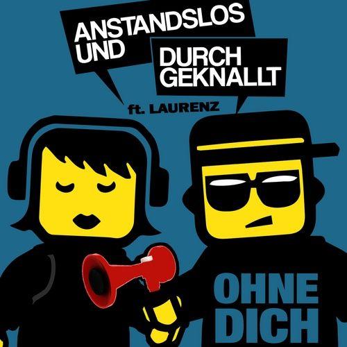 Tải nhạc Ohne Dich (Chris Armada Remix) hot nhất
