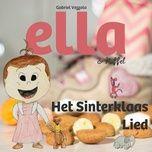 Tải nhạc Het Sinterklaaslied (Karaoke versie) hay nhất