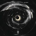 Nghe nhạc Moonlight Mp3 về điện thoại