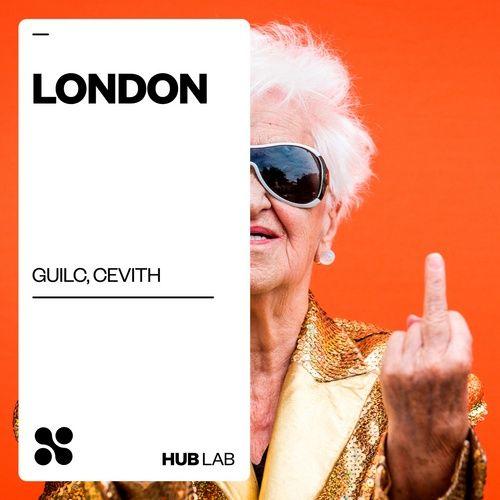 Download nhạc hay London (Extended Mix) Mp3 trực tuyến