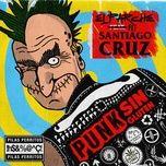 Tải nhạc hay Punk Sin Gluten Mp3 miễn phí về máy