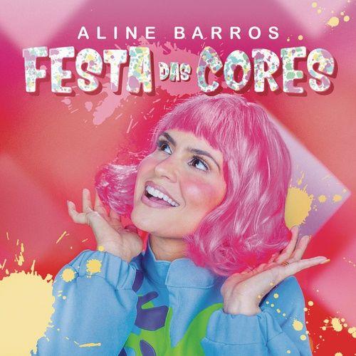 Bài hát Festa das Cores trực tuyến