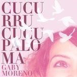 Tải nhạc Cucurrucucu Paloma Mp3 miễn phí về điện thoại