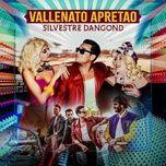 Bài hát Vallenato Apretao