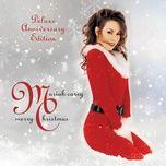 Nghe và tải nhạc hot All I Want For Christmas Is You nhanh nhất về điện thoại