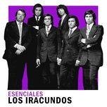 Download nhạc Yo Quiero Ser un Triunfador Mp3 miễn phí về điện thoại
