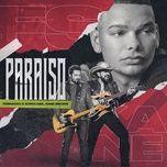 Tải bài hát Paraíso (Heaven) (Ao Vivo) Mp3 miễn phí về máy