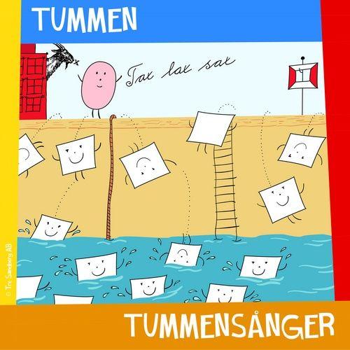 Tải nhạc Tummen får en vän (Musik) Mp3 hot nhất