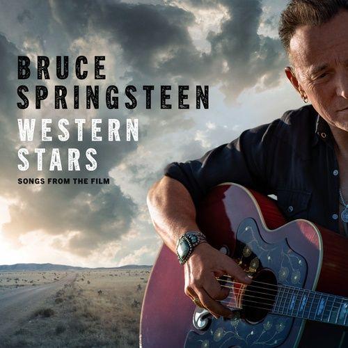 Tải nhạc hay Western Stars (Film Version) Mp3 trực tuyến
