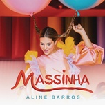 Nghe nhạc Música da Massinha Mp3 miễn phí về máy