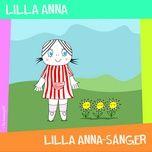 Download nhạc hay Var är Annas hund (Musik) Mp3 miễn phí