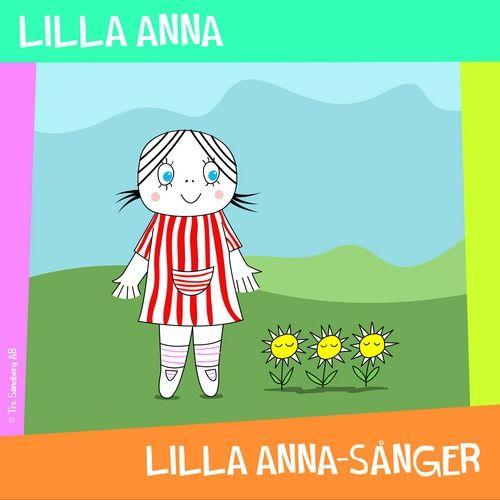 Bài hát Vad Lilla Anna såg (Tal) Mp3 về điện thoại