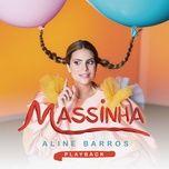 Tải nhạc Zing Música da Massinha (Playback) về máy