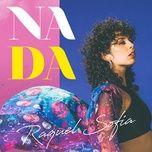 Download nhạc hot Nada chất lượng cao