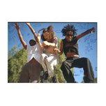 Tải nhạc Lifeguard Mp3 online