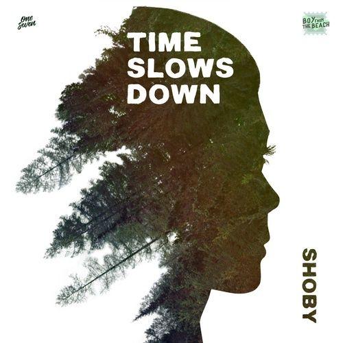 Nghe nhạc Time Slows Down hot nhất về điện thoại