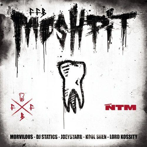 Bài hát Mosh Pit Mp3 về điện thoại