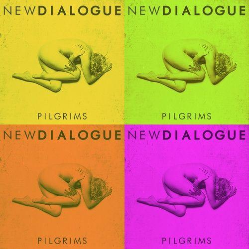 Bài hát Pilgrims trực tuyến miễn phí