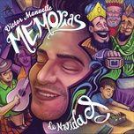 Bài hát Travesía de los Reyes Mp3 miễn phí