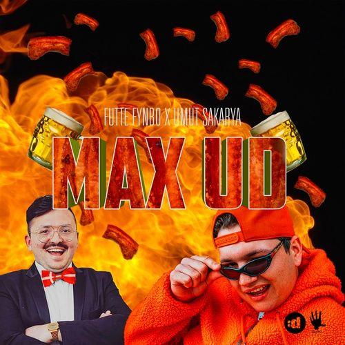 Download nhạc hot Max Ud chất lượng cao