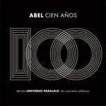 Tải nhạc Cien Años (Universo Paralelo - Sinfónico) hot nhất về máy
