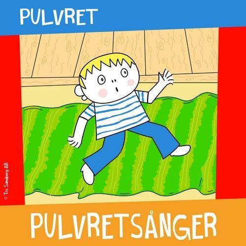 Nghe và tải nhạc Titta där (Musik) Mp3 nhanh nhất