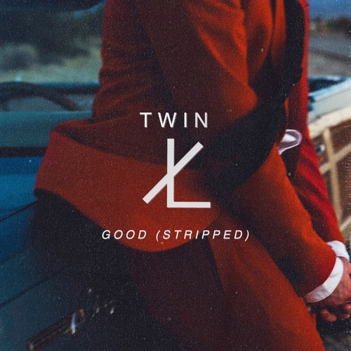 Tải nhạc hot Good (Stripped) Mp3