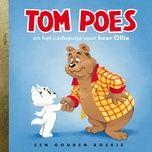 Bài hát Tom Poes en het cadeautje voor heer Olli  (De Gouden Luisterboekjes) (Verteller: Sjoerd Kuyper) Mp3 hay nhất