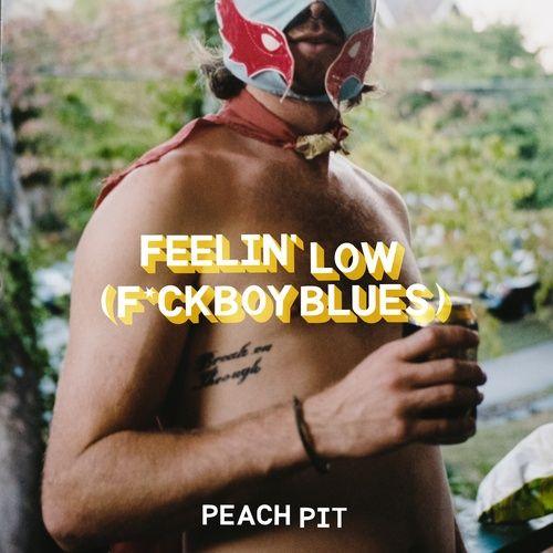 Tải bài hát Mp3 Feelin' Low (F*ckboy Blues) miễn phí về máy