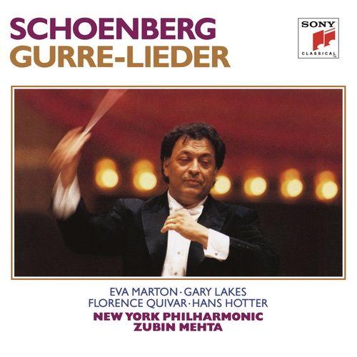 Nghe nhạc Gurre-Lieder: Part III, No. 7: