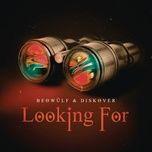 Tải bài hát Looking For Mp3 miễn phí về điện thoại