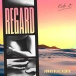 Bài hát Ride It (Jonas Blue Remix) Mp3 hot nhất