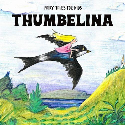 Bài hát Thumbelina, Pt. 1 online miễn phí